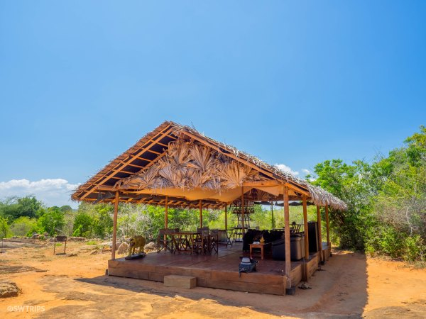 Ruhunu Safari Camp - Yala, Sri Lanka.jpg