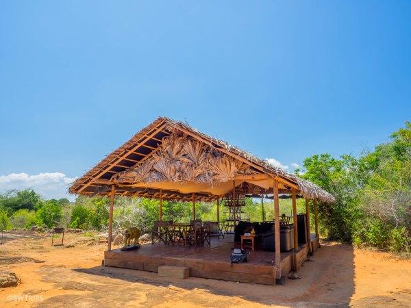 Ruhunu Safari Camp - Yala, Sri Lanka.jpg