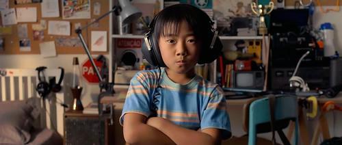 【2016台灣國際兒童影展】《心靈交響樂》、《好聲音,搜尋中……》