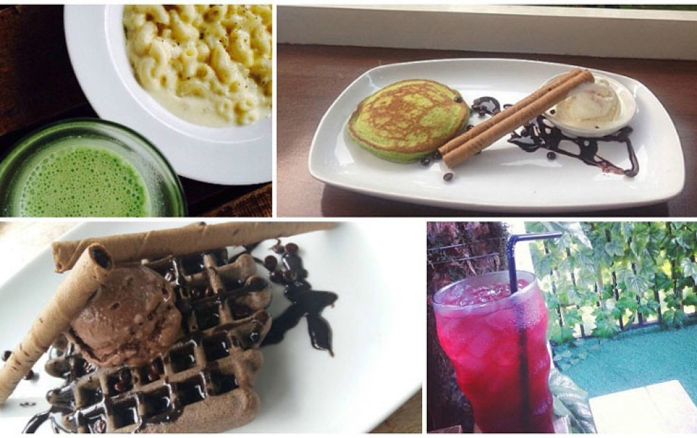 13-food-collage-via-mynamestami,-mia_sylvia,-avlchi,-albrtryan,-zahra_maulida