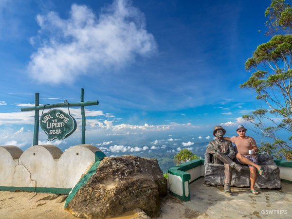 Lipton's Seat - Haputale, Sri Lanka.jpg
