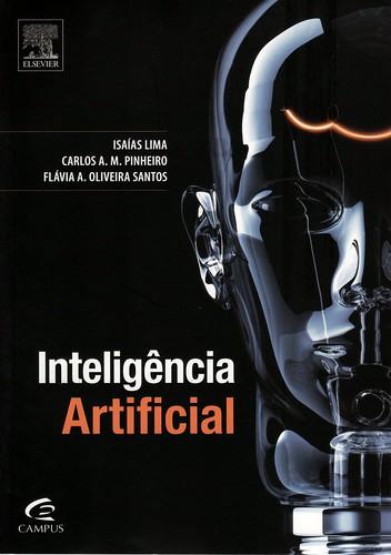 La inteligencia artificial produce una transformación en el mundo de hoy.