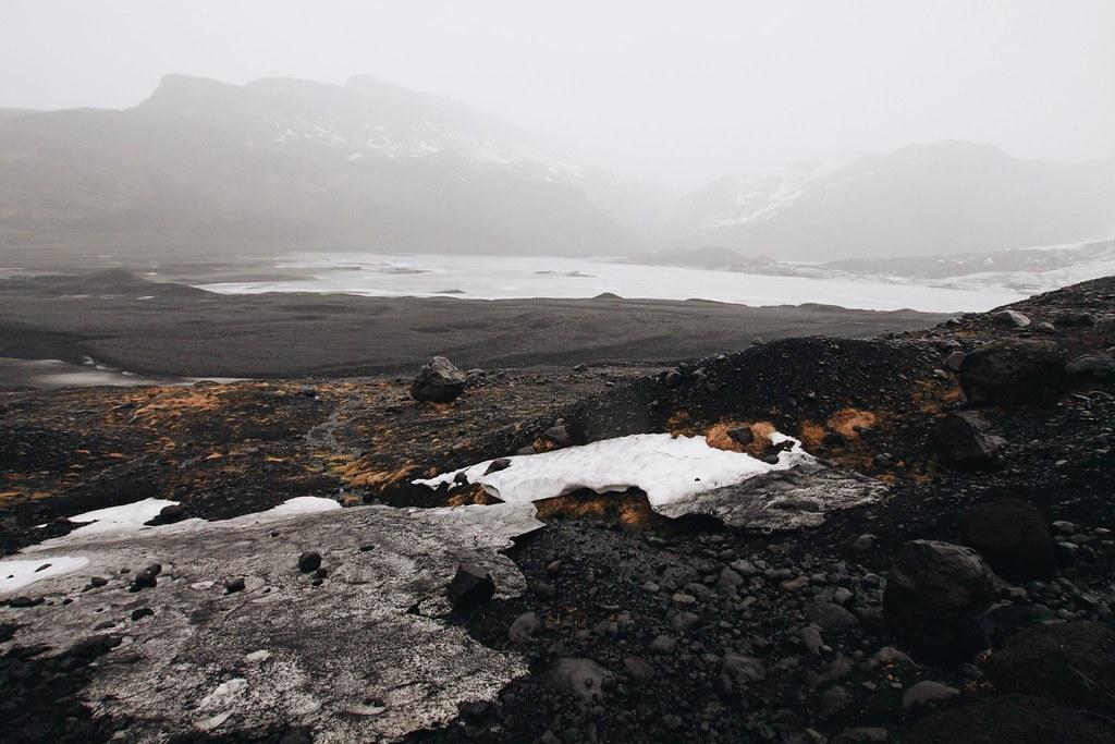 Iceland | Maps of Pangea