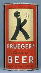 kruegers_boite