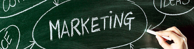 Retos del Marketing
