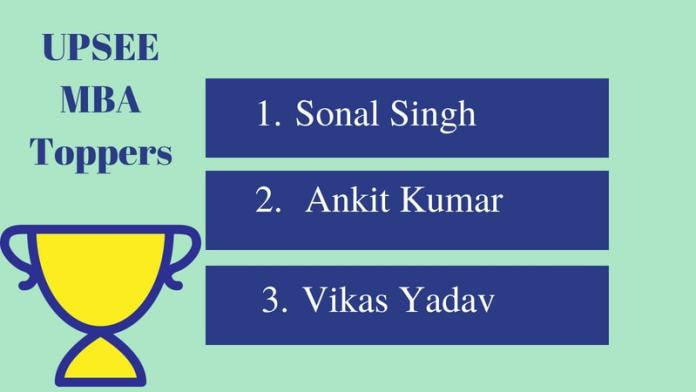 upsee 2018 toppers