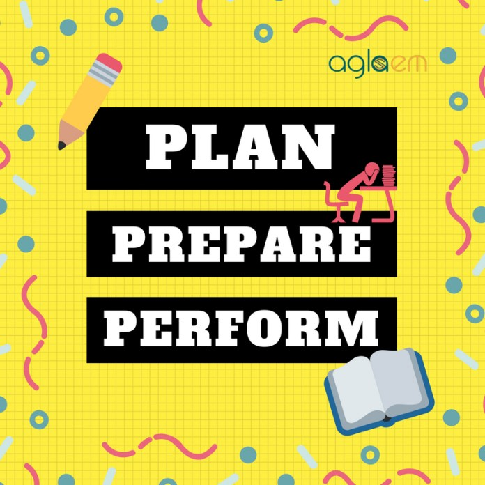 How To Prepare For Amity JEE 2019