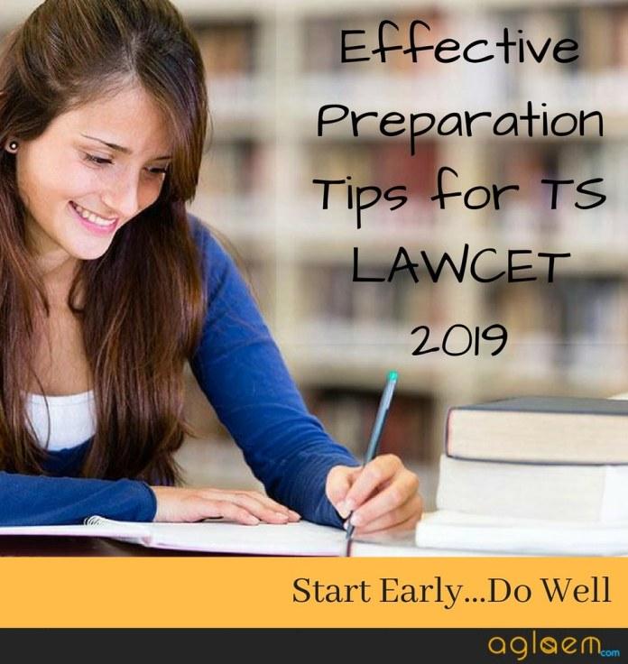 TS LAWCET 2019 Exam: Eligibility, Pattern, Syllabus, Preparation  %Post Title   AglaSem