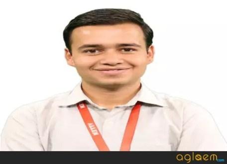 NEET Result 2018 [Live Updates]: NEET Kerala Rank List 2018 Date Out