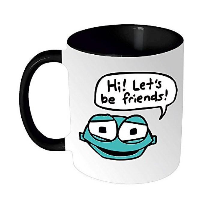 friendship day gift amazon