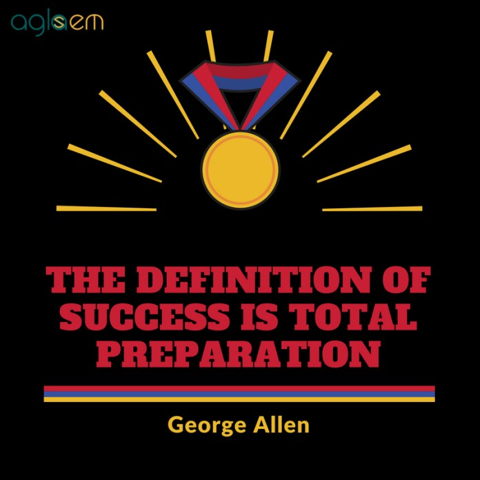 How To Prepare For Gujarat PGCET 2019