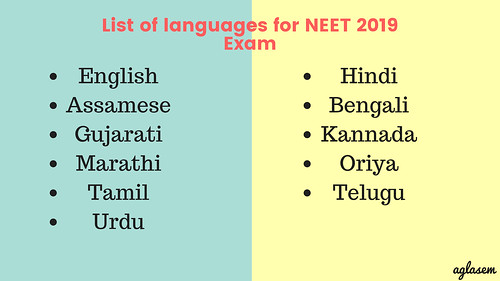 NEET 2020 Exam Pattern, Mode, Marking Scheme   Check Here