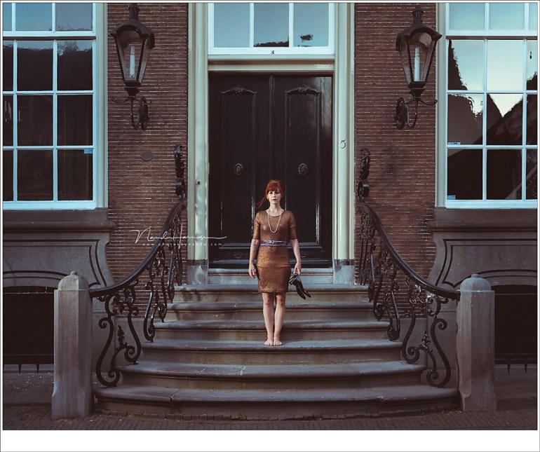 Leica SL + Vario-Elmarit-SL 24-90mm f/2,8-4 ASPH @ 30mm | ISO400 | f/4 | 1/200 | profoto B2, softbox + grid)