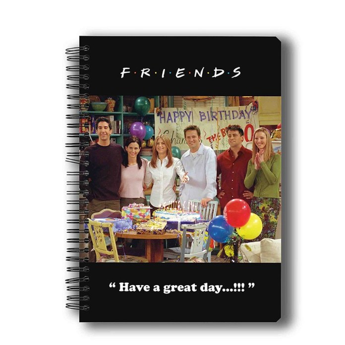 friendship day gifts for best friend