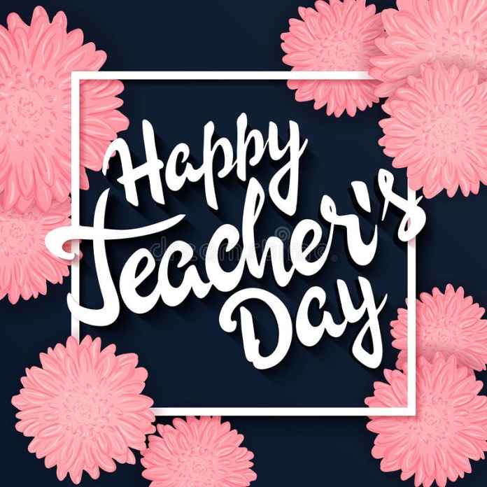 happy teachers day images free download