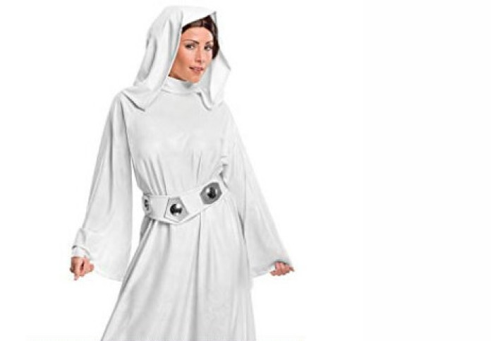 halloween costumes for adults r rated