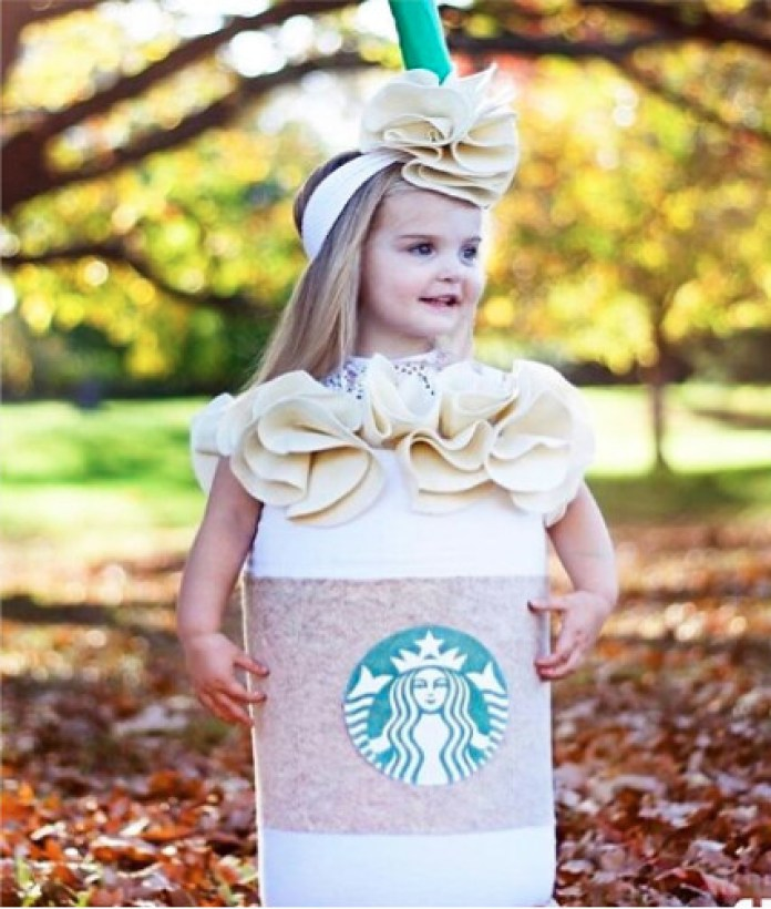clever halloween costumes 2018