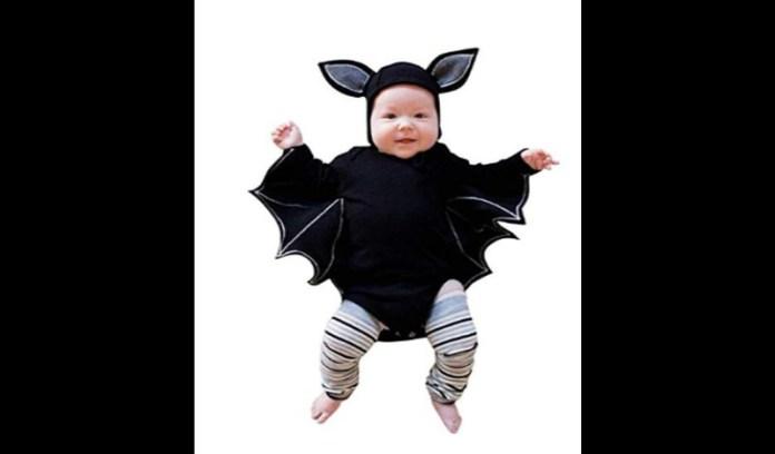 halloween costumes for toddler girl