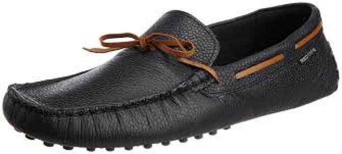 types of shoes for men loafers