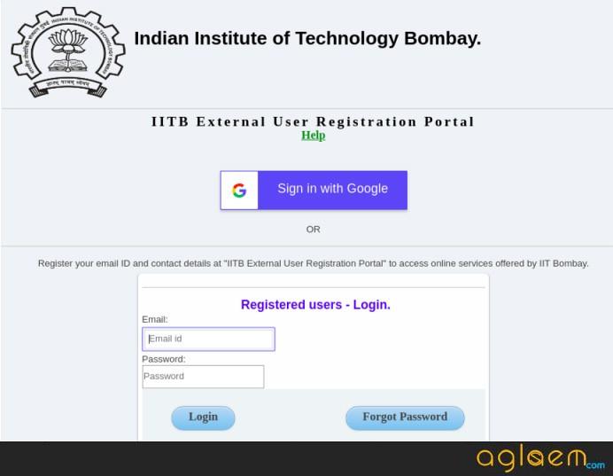 UCEED 2019 Admit Card