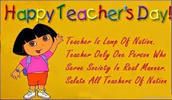 download free teachers day images