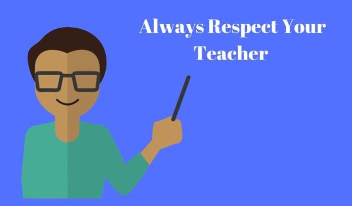 teachers day games list