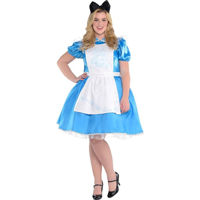 what to wear on halloween 2018