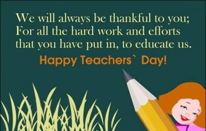 teachers day images for posters download