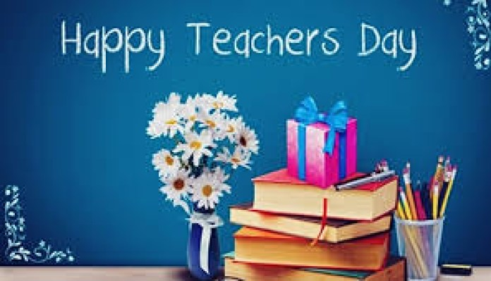 download free hd teachers day images