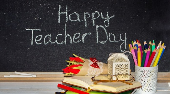 download free teachers day images hd