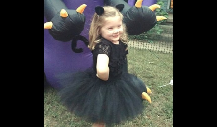 halloween costumes for toddlers unique
