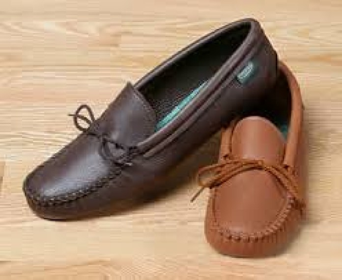 types of shoes for men with their names and pictures