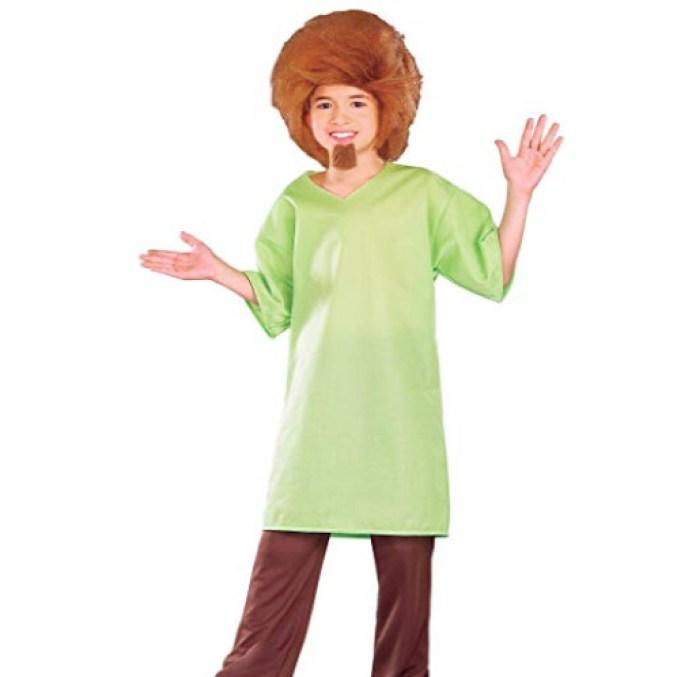 mens halloween costume ideas funny 2017