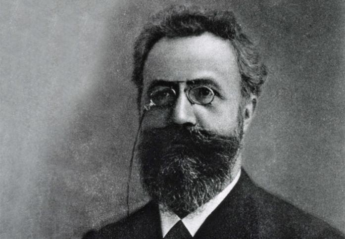 Hermann Ebbinghaus, creador de la Curva del Olvido