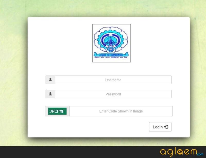snapshot of website