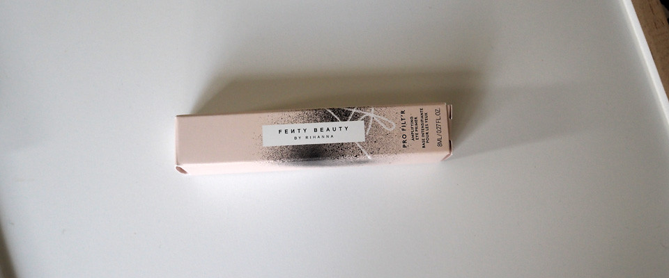 fenty beauty pro filt'r eye base