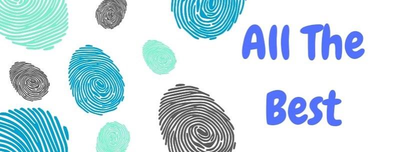 Manipur Admit Card 2019
