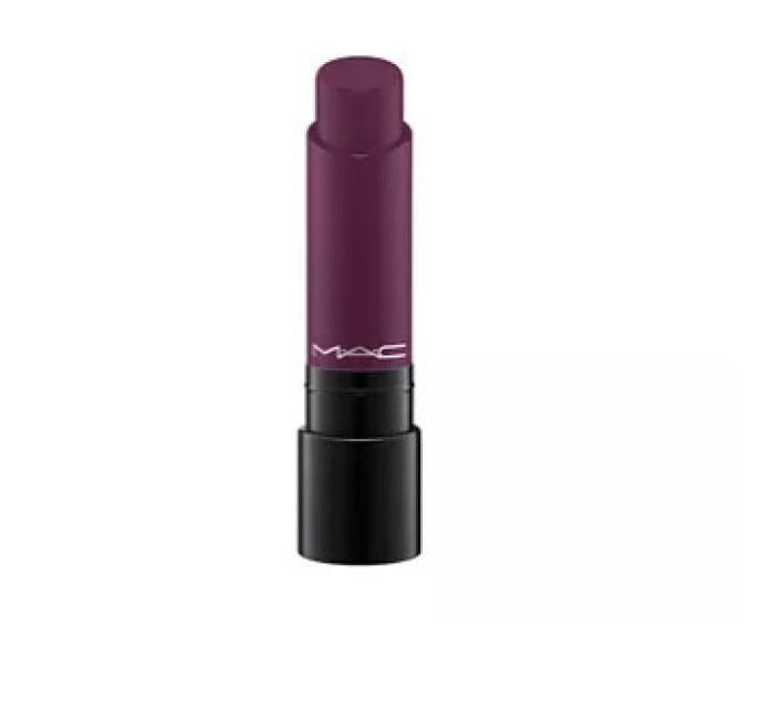 best selling mac lipsticks