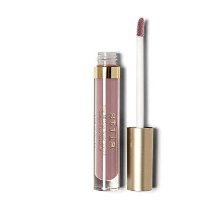 best long lasting drugstore lipsticks