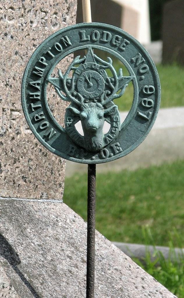 Order And Protective Elks Benevolent