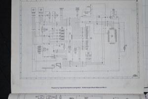 405 Mi16 2 row ecu wiring diagram | WELSHPUG | Flickr