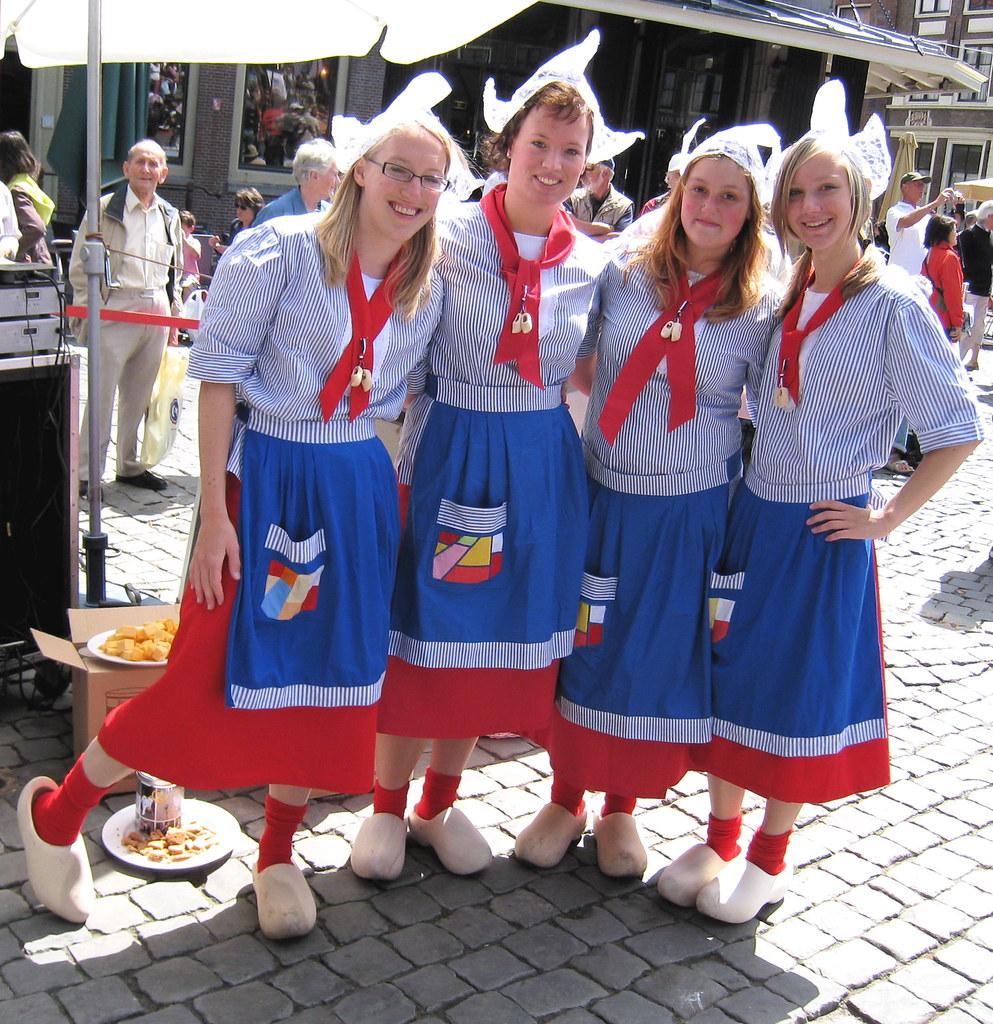 Реальный съём руских женщин