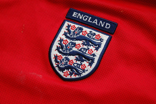 Image Result For England Football