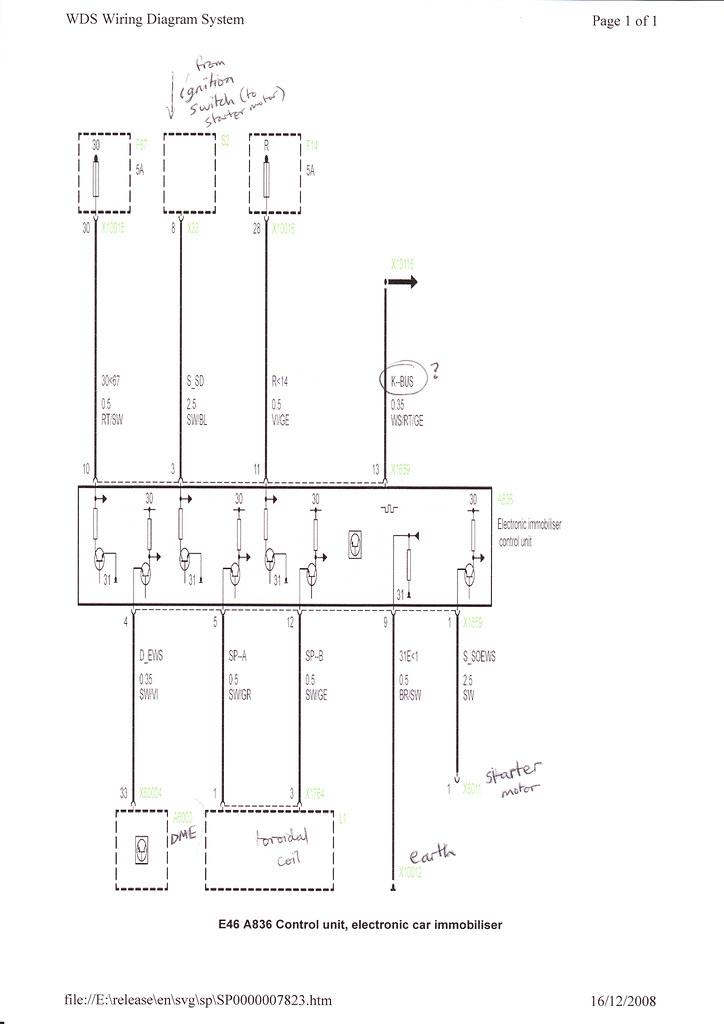 2002 Bmw 750 Fuse Location 2002 Bmw 745i Hid Wiring Wiring