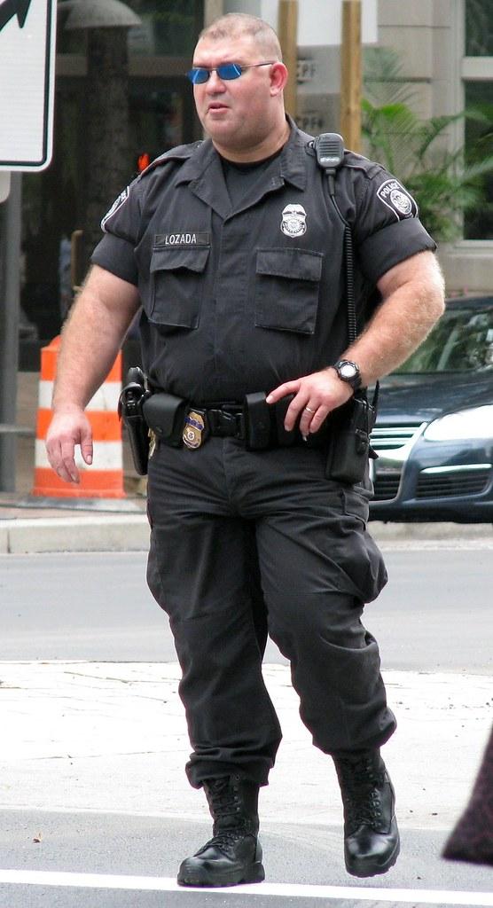 Acura Springfield Mo >> Homeland Security Uniforms