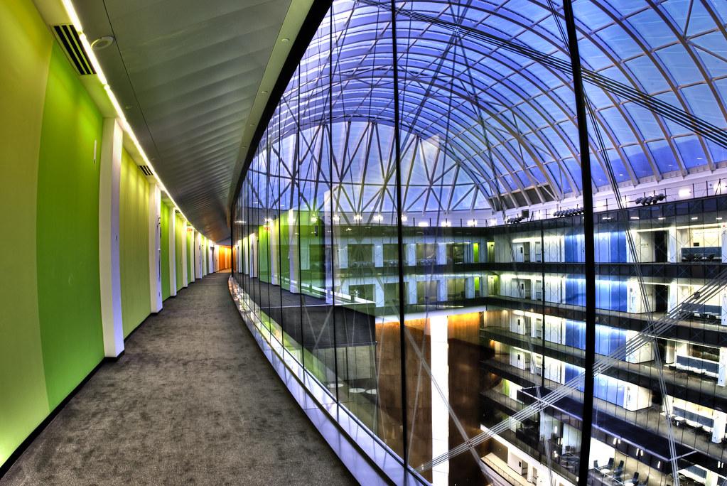 National Interior Design