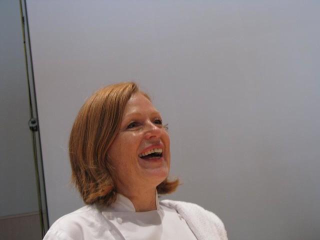 Donna Dooher