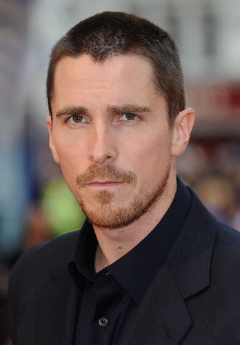 Christian Bale ALL ROUND PICTURES FROM