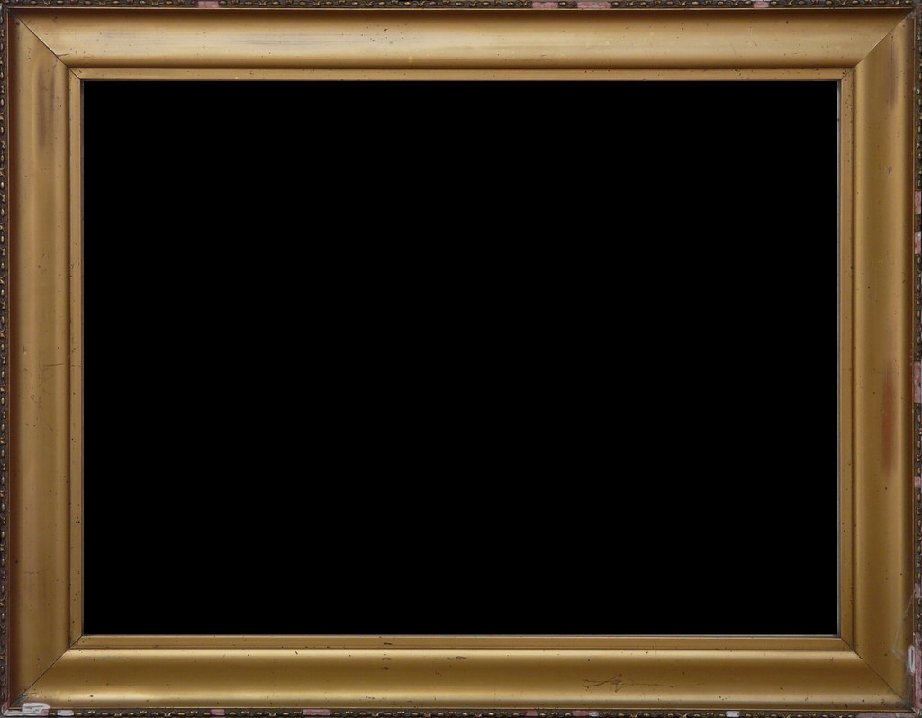 frame2-png