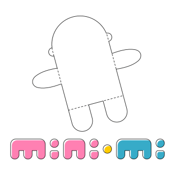 Logo do mini-mi